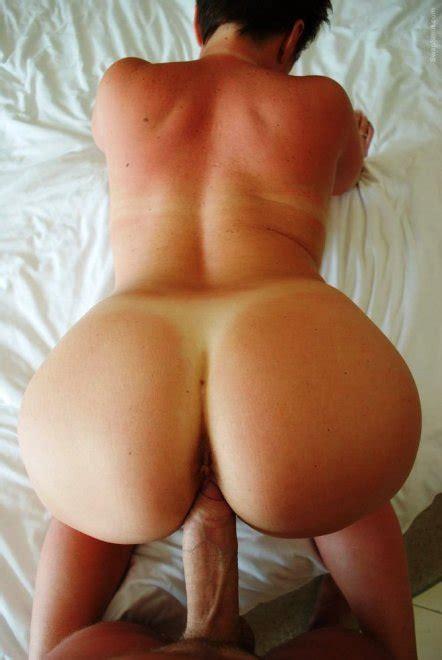 Pawg Milf In Position Porn Photo Eporner