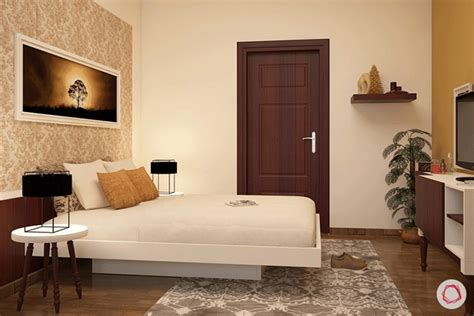 Home Design Ideas For The Elderly by 5 Design Ideas For Your Elderly Parents Bedroom