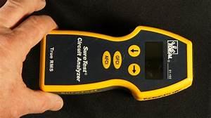 Home Inspection Tools  U0026 Equipment List