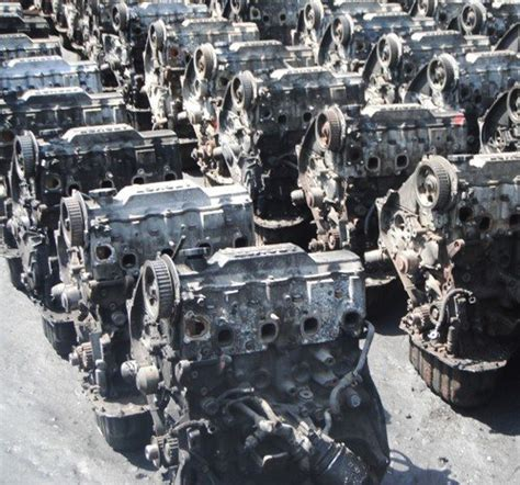local salvage okc auto truck salvage yard engines
