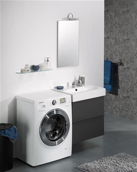 nouveau lave linge samsung eco wf1802xec 8 kg et seulement 45 cm bien choisir mon
