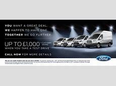 Cheap New Cars for Sale Macklin Motors