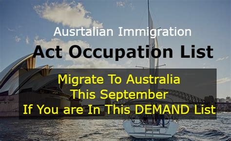 australian immigration bureau migrate to australia in july if you 39 re in this 39 in demand