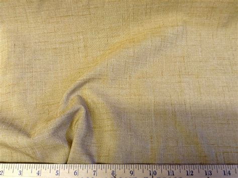 Cheap Upholstery Material by Discount Fabric Linen Blend Upholstery Drapery Mottled