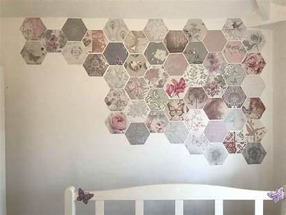 Feature Sample Wallpapers Stunning Samples Days Genius
