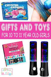 best gifts for 10 year old girls in 2017 10th birthday 10 years and birthdays