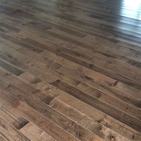 how to clean maple wood floors rustic maple laminate flooring remodel bathroom remodel scheme living room decoration bedroom