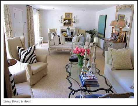 floor plan for long narrow room living room narrow