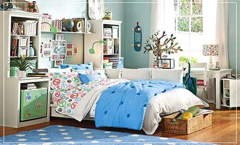 Cool Teen Bedrooms, Images About Teen Bedrooms On Teen