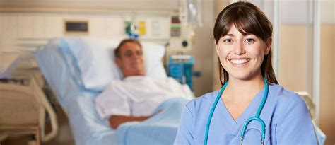 Practical Nursing Program At Prism Career Institute. No Insurance Emergency Room Cute Date Ideas. Nursing Schools In The Midwest. Liposuction Before And After Pics. Data Analytics Job Description. How To Send A File To Someone. What Can You Do With An Msw Bryan Lgh East. Lock Credit Report Identity Theft. Applied Behavior Analysis Autism
