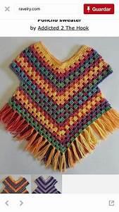 Pin By Linda Hankins On Tops In Crochet
