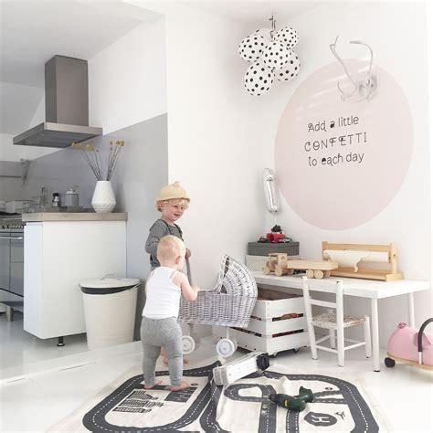 Ikea Kinderzimmer Instagram by My Home Bijsuuz Instagram Www Bijsuuzstyling Nl Boy