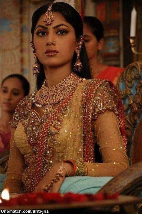 46 Best Images About Balika Vadhu Anandi On Pinterest