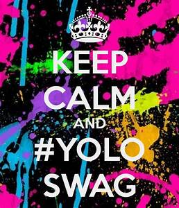 Images Of Yolo Swag Wallpaper