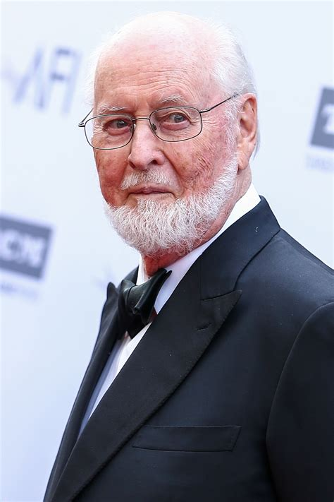 John Williams to Compose Theme for Han Solo Movie