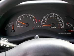2001redss 2001 Pontiac Grand Prix Specs  Photos  Modification Info At Cardomain
