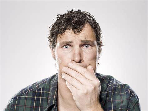 Does The Flu Shot Prevent Stomach Flu