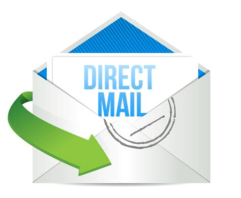 4 Reasons Direct Mail Should Be Part Of Your Plan To. Philadelphia Wedding Bands All Hbcu Colleges. King Arthur Baking Classes 99 Dollar Cruises. History And Systems Of Psychology Online Course. How Easy Is It To Make An App. Louisiana Renters Insurance In Stock Photos. La Sportsman Classified Server Status Software. Best Place To Study Psychology. Where Is My Social Security Check