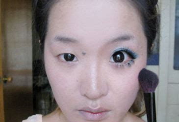 amazing transformations  wont   achieved  makeup daily vanity