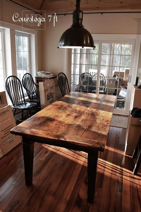 images  dining room table  pinterest diy