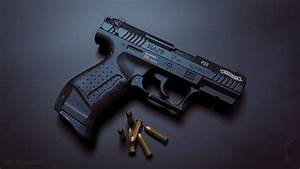 94 Best Hand Guns Images On Pinterest