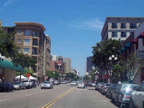 gas l district free gas l district stock photo freeimages