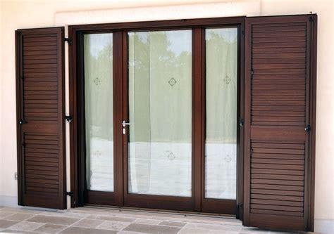 door replacement glass exterior door installation repair
