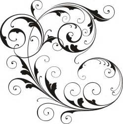 Free Wedding Program Clip Art