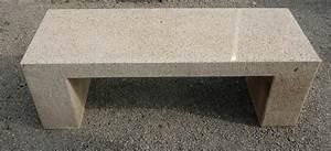 Couchtisch Aus Granit : gartenm bel natursteine hirneise ~ Sanjose-hotels-ca.com Haus und Dekorationen