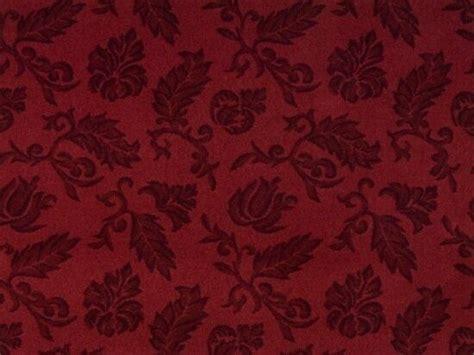 bordo wallpaper wallpaper pattern decor