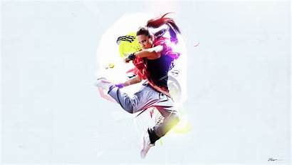 Dance Wallpapers Dab Dancing Zumba Background Backgrounds