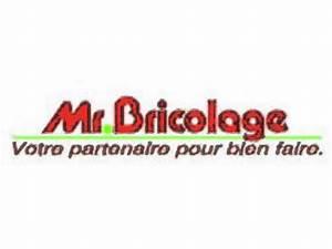 Geotextile Mr Bricolage : compilation pub radio mr bricolage 2 youtube ~ Melissatoandfro.com Idées de Décoration