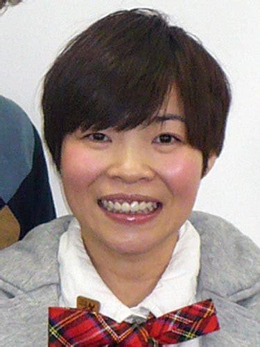 山田 花子 子供