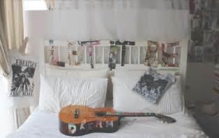 indie bedroom tumblr bedroom at real estate
