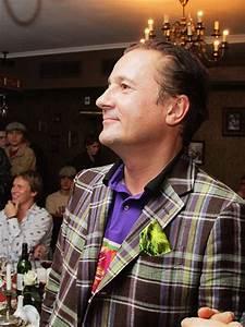 Олег Меньшиков - биография, фото, личная жизнь: Олег ...