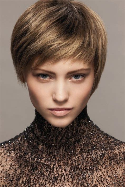 2014 Womens Hairstyles by And Trendy Hairstyles 2014 For Hairs For