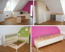 wohnideen mit schrgen wnden wohnideen jugendraum mit schrgen moderne inspiration innenarchitektur und möbel