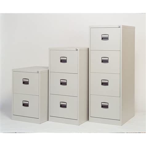 target file cabinet file cabinets awesome target file cabinets office depot
