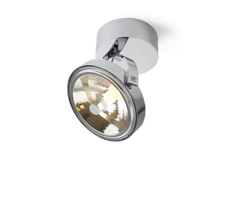 Pinup 1 Round  Ceiling Lights From Trizo21  Architonic. Triangle End Table. Narrow Bathtub. Renovators. Marble Round Dining Table. Ikea Entryway. Bathroom Ideas For Small Bathrooms. Southcypress. French Architecture