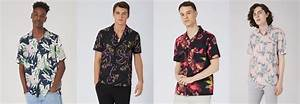 Fashion Trends Hawaiian Shirts For The Summer [UPDATED 2017] | Michael 84