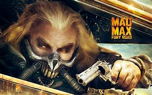Max Max Fury Road Immortan Joe Wallpapers | HD Wallpapers ...