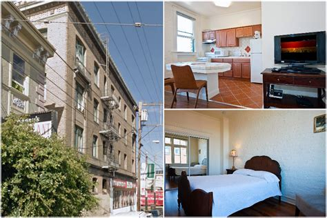 1 Bedroom Apartment San Francisco by 1 Bed Apartments You Can Rent In San Francisco Right Now