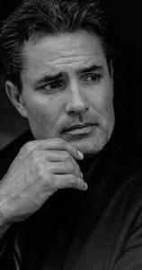 Victor Webster - IMDb