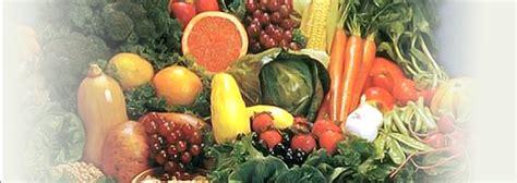 Lehman College: Dietic Internship Program: Description