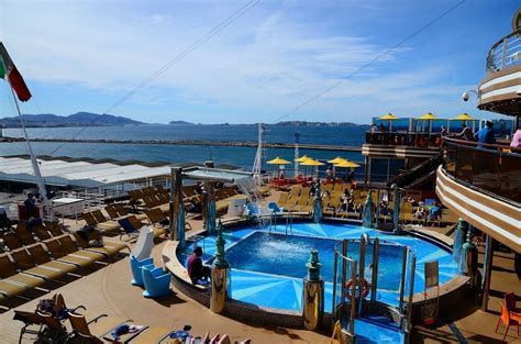 family sues carnival  childs dental injuries cruise