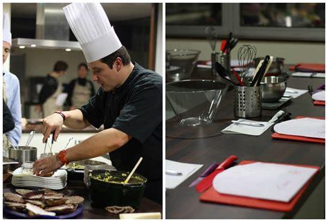ecole de cuisine bordeaux cours de cuisine à bordeaux