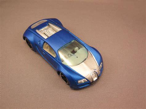 Hot wheels 2010 moc bugatti veyron rare short card. Hot Wheels Bugatti Veyron 2010 | Adriano Oliveira | Flickr