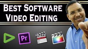 Edius video editing wedding video editing highlight for Wedding video editor