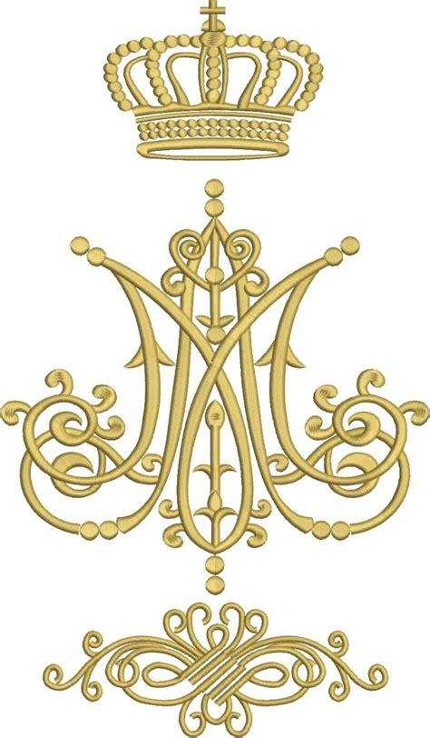 pljpg  bordados de oro patrones de bordado bordado
