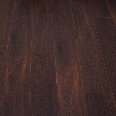 15mm laminate flooring 15mm montreal wide plank oak v groove embossed laminate flooring